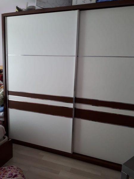 ataşehir ikinci el yatak odası